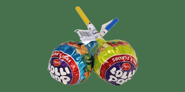 728Mega Lolli pop