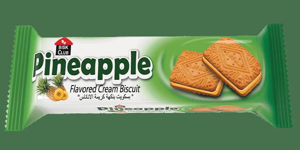 Biscuit (3)