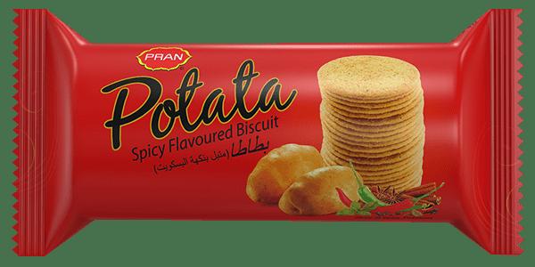 Biscuit (6)