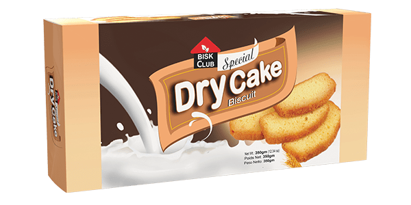 Dry Cake (1)