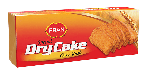 Dry Cake (2)