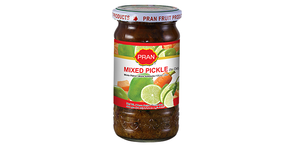 Pickle (5)