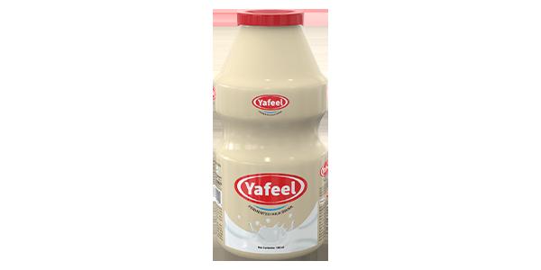 yafeel